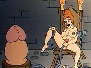 Porno sieben zwerge Die besten