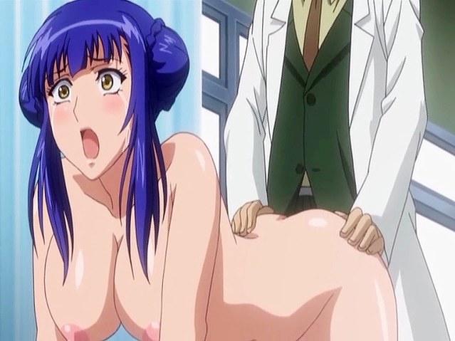 Tight White Shirt Big Tits