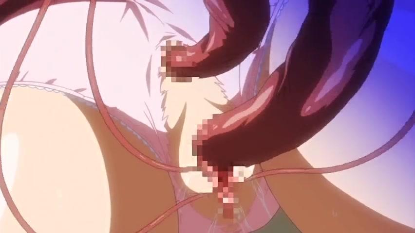 etsuraku no tane uncensored