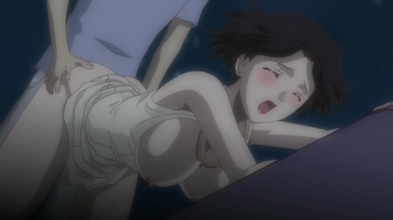 Uncensored Hentai Sub Espanol