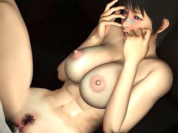 3 d sex videos