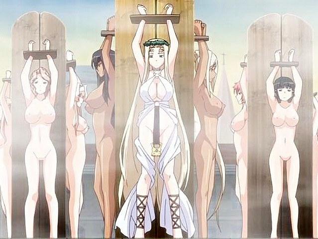Anal Unzensiert Anime Hentai ANAL HENTAI